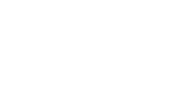 GKN Rx Pharmacy