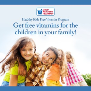 15-ABC-0034 GNP ChildrensVitaminProgram FBFeedImages Final1