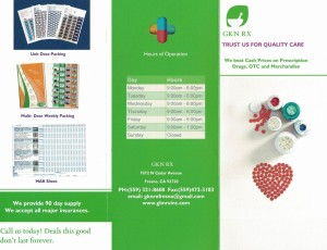 trifold-brochure-back